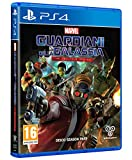 Guardians of the Galaxy Telltale - PlayStation 4