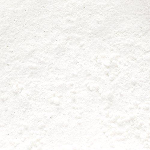 Stargazer - Cipria in polvere