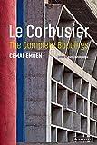 Le Corbusier - The Complete Buildings