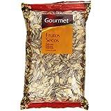 Gourmet Frutos Secos Pipas de Girasol Tostadas con Aqua y Sal - 200 g