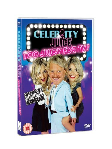 celebrity-juice-too-juicy-for-tv-reino-unido-dvd