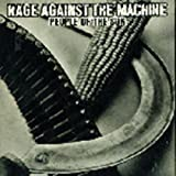 People of the Sun [CD 2] by Rage Against the Machine -