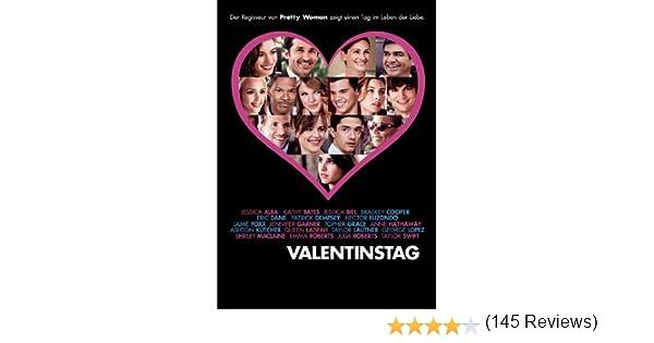Valentinstag Online Schauen Und Streamen Bei Amazon Instant Video, Amazons  Online Videothek