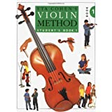 Eta Cohen: Violin Method: Pupil's Book Bk. 1