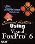 Using Visual Foxpro 6 for Windows: Sp...