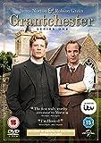 Grantchester: Series One [Edizione: Regno Unito] [Edizione: Regno Unito]