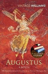 Augustus: A Novel by John Williams (2003-02-06)