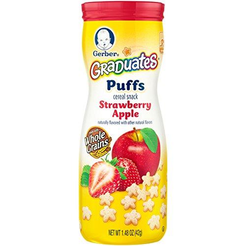 gerber-graduates-puffs-fraise-pomme-148-oz-42-g