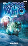 Doctor Who: Wolfsbane