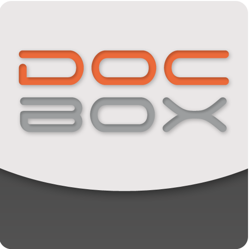 docbox-mobil