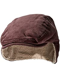 f69e6f43994 Amazon.in  Dockers - Caps   Hats   Accessories  Clothing   Accessories