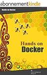 Docker Hands on: Deploy, Administer D...