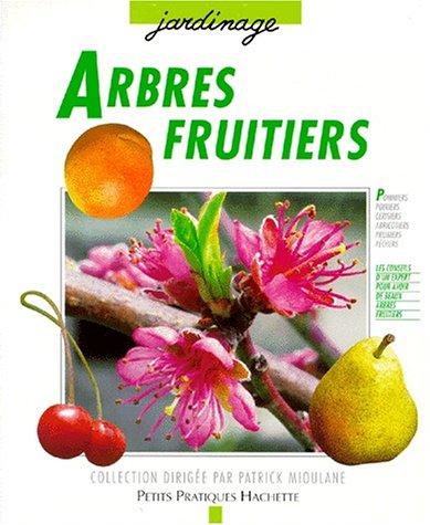 arbres-fruitiers