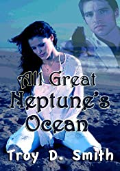 All Great Neptune's Ocean (English Edition)