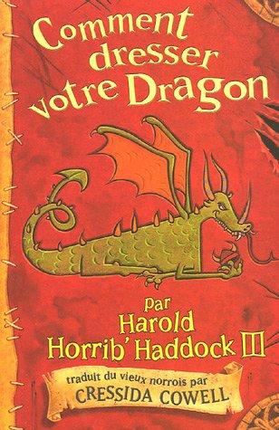"""<a href=""""/node/28769"""">Comment dresser votre dragon</a>"""