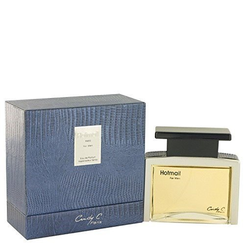 cindy-c-hotmail-by-cindy-c-for-men-eau-de-parfum-spray-33-oz-by-cindy-c
