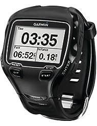 Garmin Forerunner 910X T GPS Running Watch (Zertifiziert und Generalüberholt)
