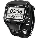 Garmin Forerunner 910X T montre GPS de course (Reconditionné Certifié)