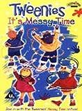 Tweenies - Its Messy Time [DVD] [1999]