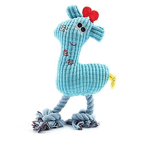 badalink-juguete-mordedor-diseo-en-forma-de-gallina-pollo-para-perros-mascotas-juguete-para-perro-ma
