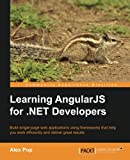 This is a step-by-step, example-driven guide that uses a gradual introduction of concepts; most of the chapters also contain an annotated exploration of how to build a specific part of a production-ready application. If you are a .NET developer that ...