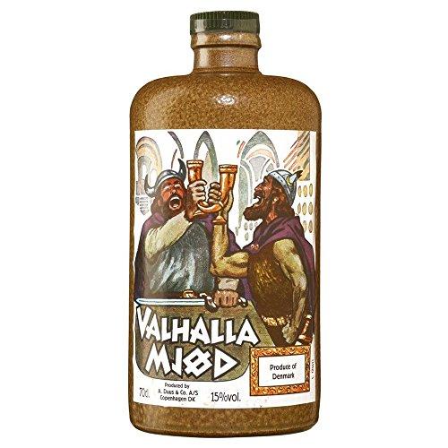 ValhallaMjödimSteinkrug (1 x 0.7 l)