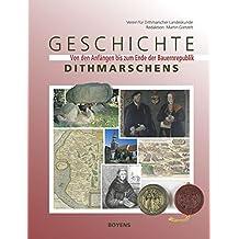 Die Schlacht von Hemmingstedt und der Märtyrertod des Heinrich von Zütphen (German Edition)