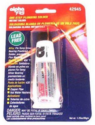 fry-technologies-cookson-elect-flo-temp-lead-free-instant-plumbing-solder-am429