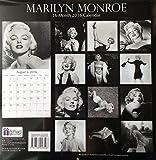 Image de Marilyn Monroe 2016 Calendar