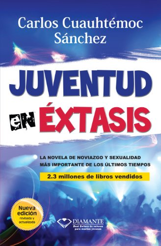 Download Juventud en éxtasis