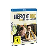 The Face of Love - Liebe hat viele Gesichter [Blu-ray]