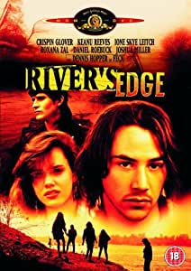 River's Edge [DVD]
