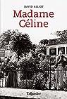 Madame Céline par Alliot
