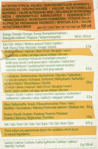 Provamel Mandeldrink, 1er Pack (1 x 1 l) - 2