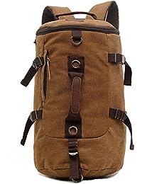 Elegant Bolsa de viaje, Varios colores - Cardboard Brown
