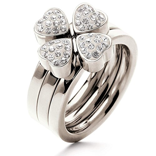 folli-follie-heart4heart-ring-3r0f064c-size-54