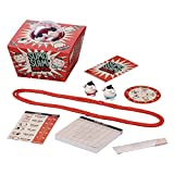 Ridley's | Sumo Slam | Action Family Game | Great Fun for the Family