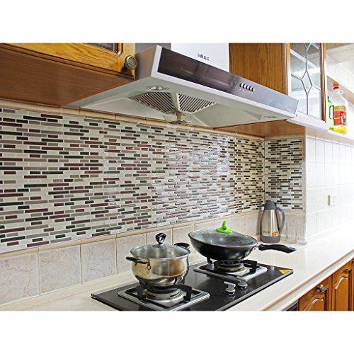 pack-de-2-fancy-fix-3d-gel-efecto-mosaico-adhesivo-para-azulejos-sticky-adhesivos-para-azulejos-de-p