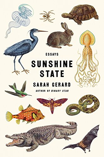 Sunshine State: Essays