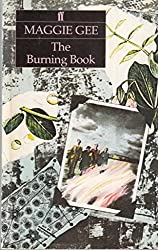 The Burning Book