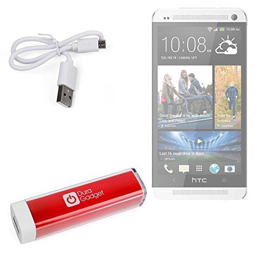duragadget-batterie-externe-universelle-de-poche-pour-smartphone-htc-desire-200-600-6008t-inspire-4g