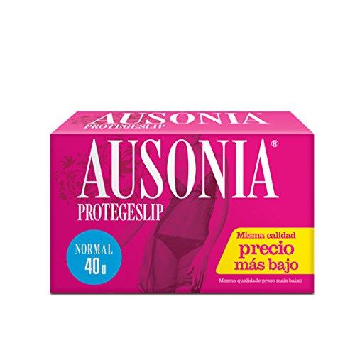 ausonia-protector-normal-40-uds