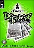 Produkt-Bild: Tom's Doppelkopf Express (PC+MAC)