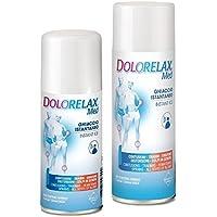 dolorelax Ice Spray–167GR preisvergleich bei billige-tabletten.eu