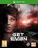 Get Even - Xbox One