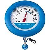 TFA Dostmann 40.2007 Poolwatch Thermomètre de piscine