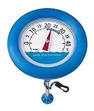 TFA Dostmann 40.2007 termometro Digitale per Corpo