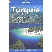 Turquie 2004