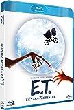 E.T. L'Extraterrestre [Edizione: Francia]
