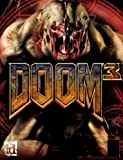 Best ACTIVISION PC Games - Doom 3 (PC) Review